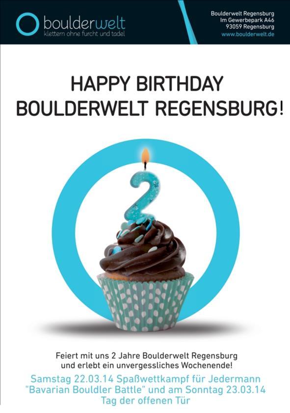 2014_Happy_birthday_regensburg_plakat