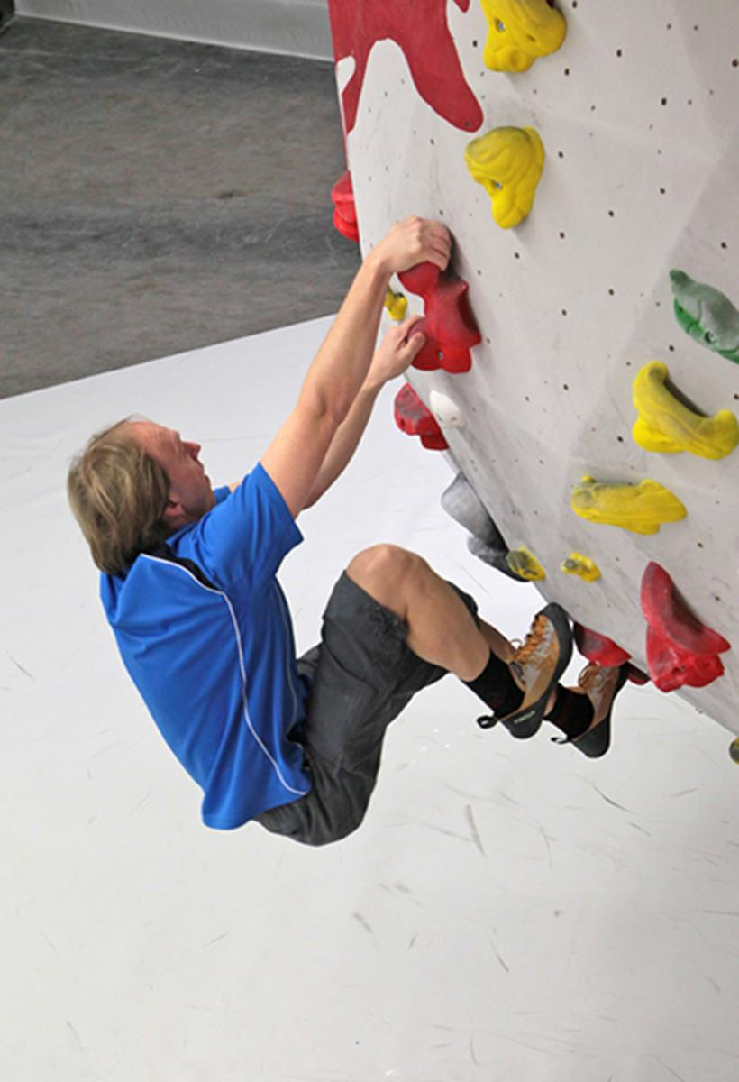 2012_Day_of_the_Boulder
