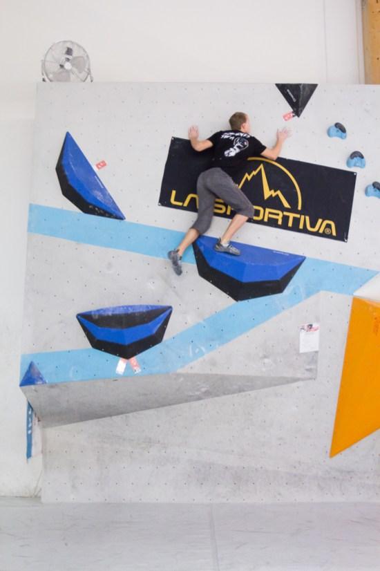 2016-boulderwelt-regensburg-event-spasswettkampf-soulmoves-sued-9-bouldern-klettern-1465