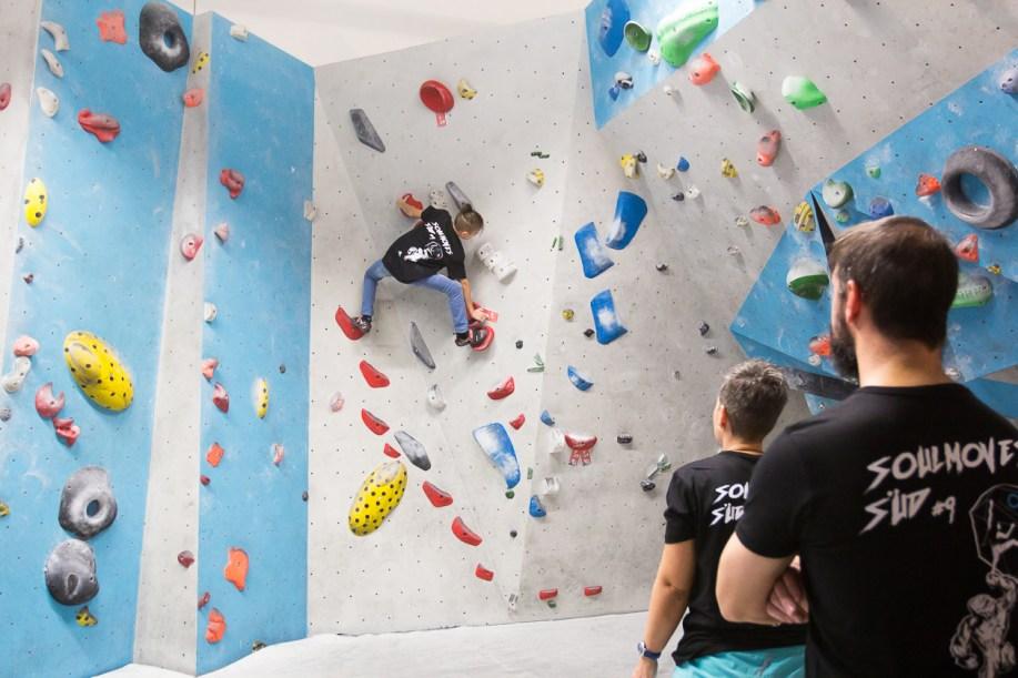 2016-boulderwelt-regensburg-event-spasswettkampf-soulmoves-sued-9-bouldern-klettern-1518