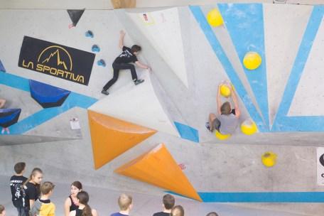 2016-boulderwelt-regensburg-event-spasswettkampf-soulmoves-sued-9-bouldern-klettern-1538