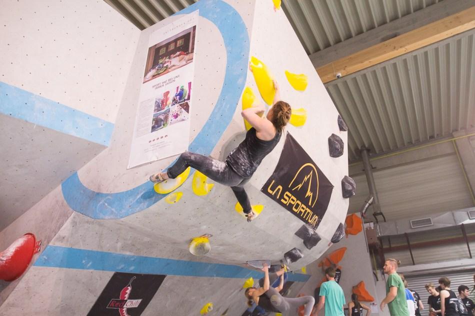 2016-boulderwelt-regensburg-event-spasswettkampf-soulmoves-sued-9-bouldern-klettern-1710