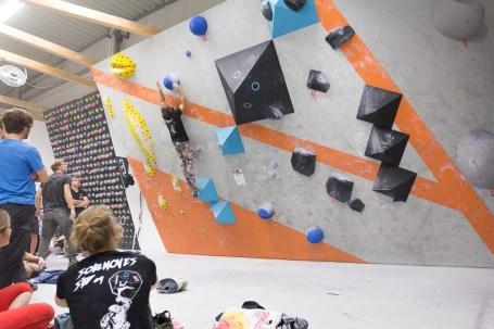2016-boulderwelt-regensburg-event-spasswettkampf-soulmoves-sued-9-bouldern-klettern-1720