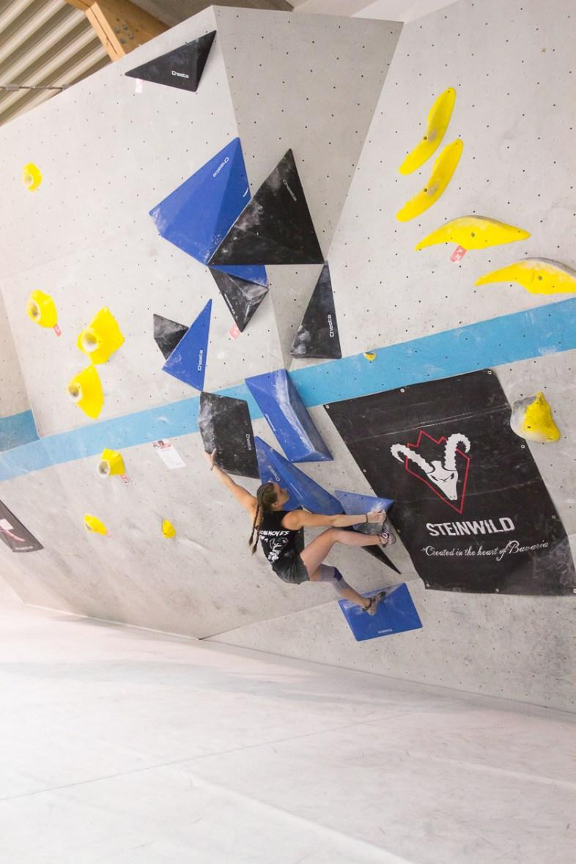 2016-boulderwelt-regensburg-event-spasswettkampf-soulmoves-sued-9-bouldern-klettern-1728