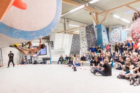 2017-Boulderwelt-Regensburg-Bouldern-Kletter-Event-Veranstaltung-Wettkampf-Bavarian-Boulder-Battle-Runde-3-102