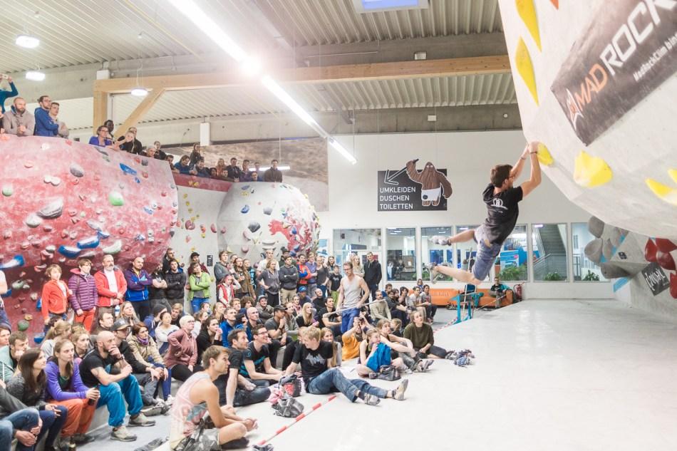 2017-Boulderwelt-Regensburg-Bouldern-Kletter-Event-Veranstaltung-Wettkampf-Bavarian-Boulder-Battle-Runde-3-105