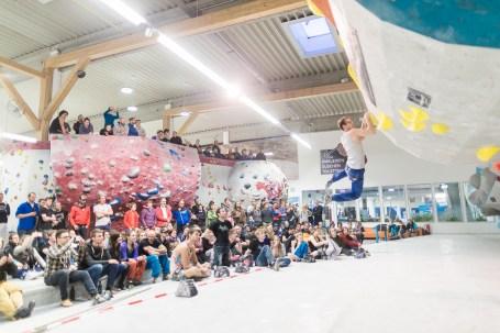 2017-Boulderwelt-Regensburg-Bouldern-Kletter-Event-Veranstaltung-Wettkampf-Bavarian-Boulder-Battle-Runde-3-106