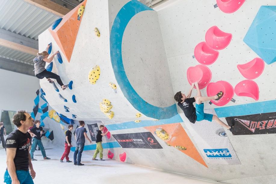 2017-Boulderwelt-Regensburg-Bouldern-Kletter-Event-Veranstaltung-Wettkampf-Bavarian-Boulder-Battle-Runde-3-12