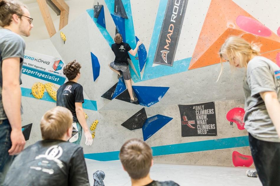 2017-Boulderwelt-Regensburg-Bouldern-Kletter-Event-Veranstaltung-Wettkampf-Bavarian-Boulder-Battle-Runde-3-24