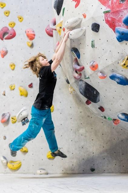 2017-Boulderwelt-Regensburg-Bouldern-Kletter-Event-Veranstaltung-Wettkampf-Bavarian-Boulder-Battle-Runde-3-35