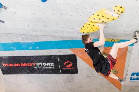 2017-Boulderwelt-Regensburg-Bouldern-Kletter-Event-Veranstaltung-Wettkampf-Bavarian-Boulder-Battle-Runde-3-37