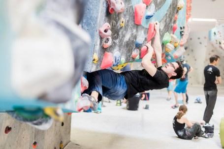 2017-Boulderwelt-Regensburg-Bouldern-Kletter-Event-Veranstaltung-Wettkampf-Bavarian-Boulder-Battle-Runde-3-38