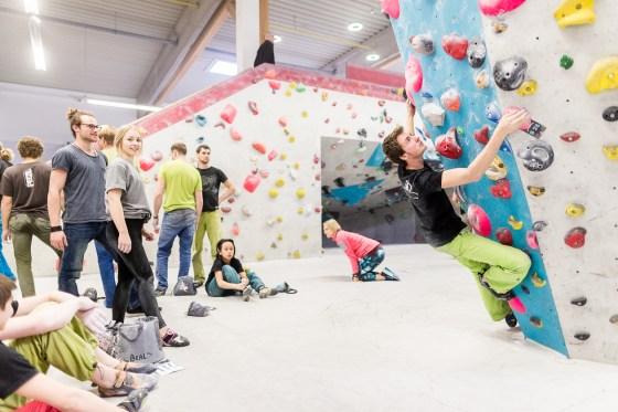 2017-Boulderwelt-Regensburg-Bouldern-Kletter-Event-Veranstaltung-Wettkampf-Bavarian-Boulder-Battle-Runde-3-53