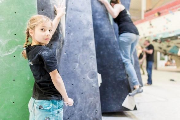 2017-Boulderwelt-Regensburg-Bouldern-Kletter-Event-Veranstaltung-Wettkampf-Bavarian-Boulder-Battle-Runde-3-54