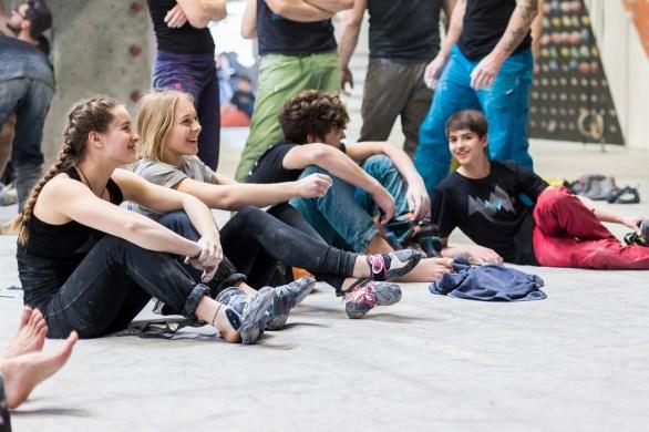 2017-Boulderwelt-Regensburg-Bouldern-Kletter-Event-Veranstaltung-Wettkampf-Bavarian-Boulder-Battle-Runde-3-68