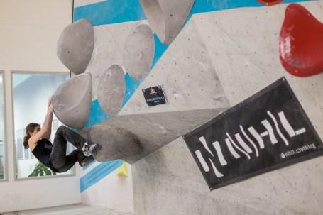 2017-Boulderwelt-Regensburg-Bouldern-Kletter-Event-Veranstaltung-Wettkampf-Bavarian-Boulder-Battle-Runde-3-92