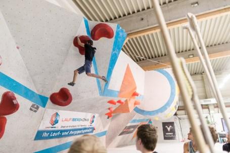 2017-Boulderwelt-Regensburg-Bouldern-Kletter-Event-Veranstaltung-Wettkampf-Bavarian-Boulder-Battle-Runde-3-96