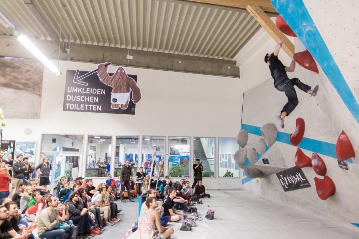 2017-Boulderwelt-Regensburg-Bouldern-Kletter-Event-Veranstaltung-Wettkampf-Bavarian-Boulder-Battle-Runde-3-97