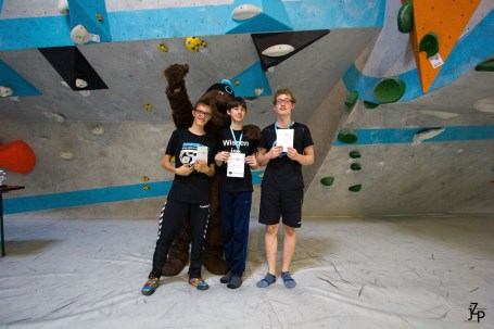 2017_BWR_BKCup_web120_IMG_0317