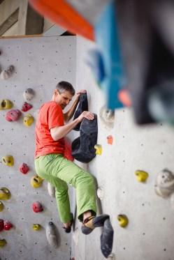 2018-Boulderwelt-Regensburg-Bouldern-Klettern-Event-Veranstaltung-Boulder-Game-Spiel-Catch-Ya-Match-6602