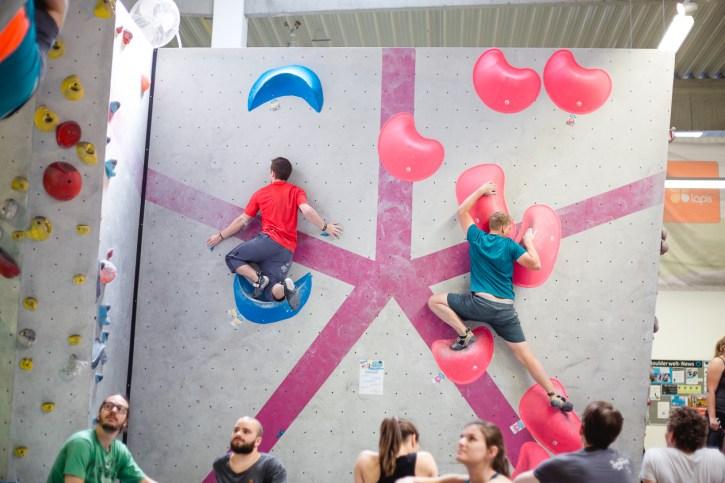 2018-Boulderwelt-Regensburg-Bouldern-Klettern-Event-Veranstaltung-Boulder-Game-Spiel-Catch-Ya-Match-6771