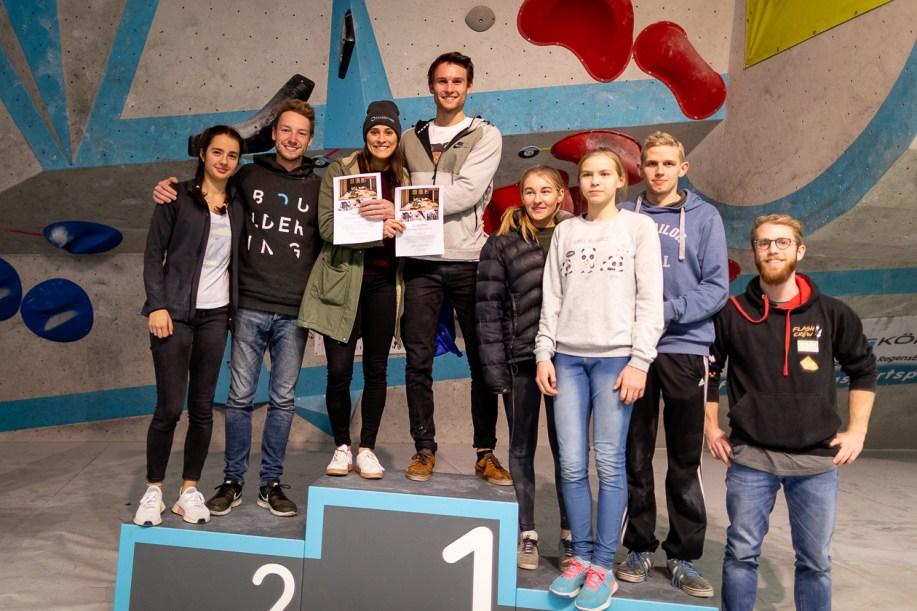 2018-Boulderwelt-Regensburg-Bouldern-Klettern-Event-Veranstaltung-Soulmoves-Süd-SMS-11-3-111