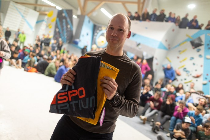 2018-Boulderwelt-Regensburg-Bouldern-Klettern-Event-Veranstaltung-Soulmoves-Süd-SMS-11-3-118