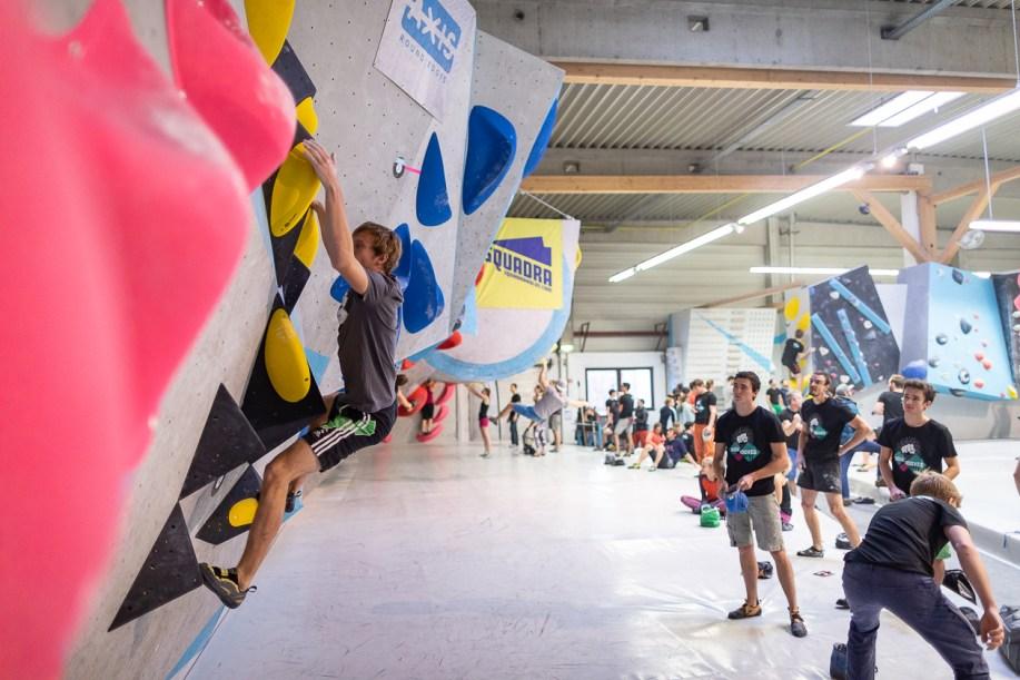 2018-Boulderwelt-Regensburg-Bouldern-Klettern-Event-Veranstaltung-Soulmoves-Süd-SMS-11-3-12