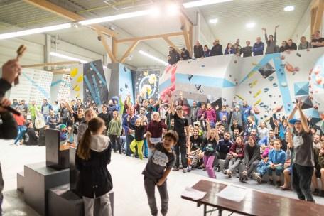2018-Boulderwelt-Regensburg-Bouldern-Klettern-Event-Veranstaltung-Soulmoves-Süd-SMS-11-3-123