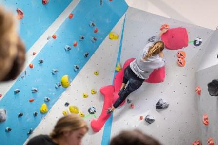 2018-Boulderwelt-Regensburg-Bouldern-Klettern-Event-Veranstaltung-Soulmoves-Süd-SMS-11-3-23