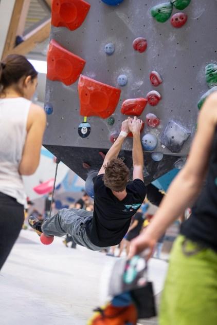 2018-Boulderwelt-Regensburg-Bouldern-Klettern-Event-Veranstaltung-Soulmoves-Süd-SMS-11-3-27