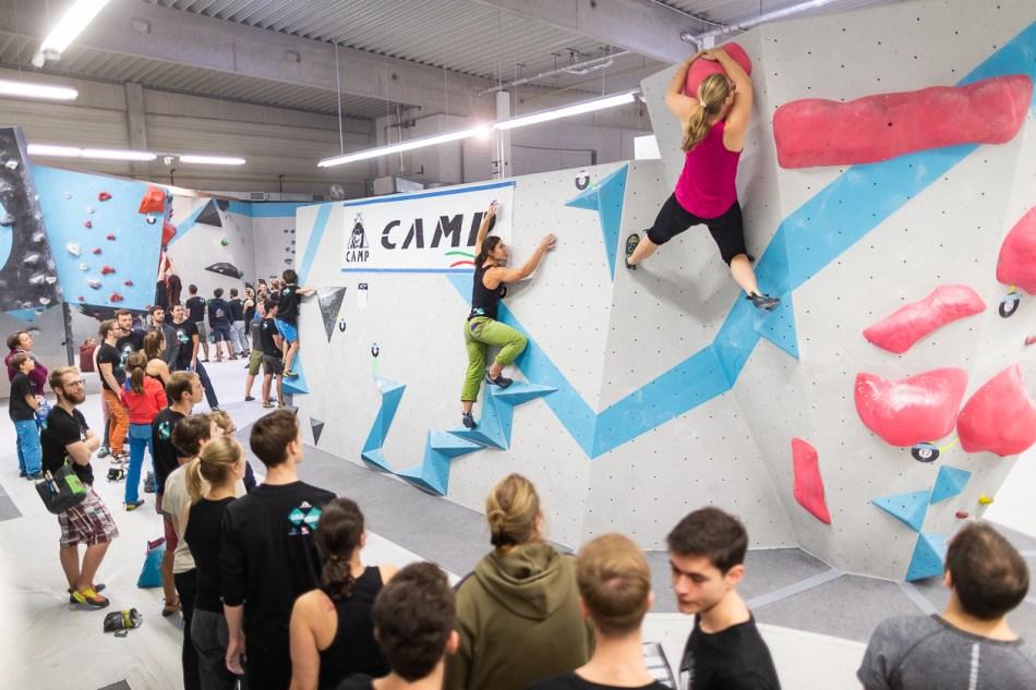 2018-Boulderwelt-Regensburg-Bouldern-Klettern-Event-Veranstaltung-Soulmoves-Süd-SMS-11-3-30