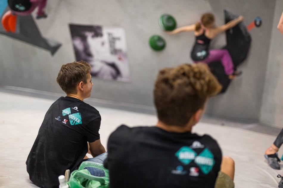 2018-Boulderwelt-Regensburg-Bouldern-Klettern-Event-Veranstaltung-Soulmoves-Süd-SMS-11-3-56