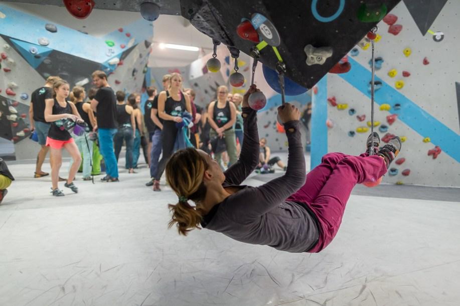2018-Boulderwelt-Regensburg-Bouldern-Klettern-Event-Veranstaltung-Soulmoves-Süd-SMS-11-3-62