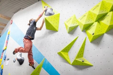 2018-Boulderwelt-Regensburg-Bouldern-Klettern-Event-Veranstaltung-Soulmoves-Süd-SMS-11-3-88