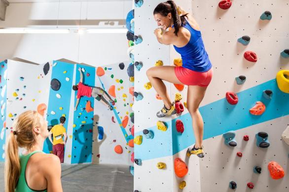 Boulderwelt-Bouldern-Klettern-Spaß-Community (44)