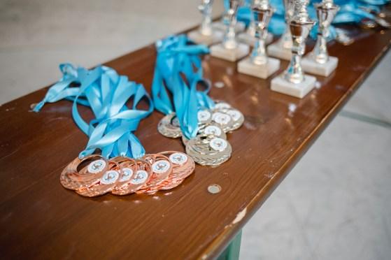 Boulderkids Cup 2019 in der Boulderwelt Regensburg