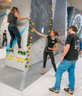 2019-Boulderwelt-Regensburg-Bouldern-Klettern-Event-Veranstaltung-Tech-Session-Bouldertechnik-Bouldertraining-Besser-Bouldern_5258