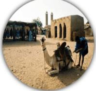 Site officiel du village de Boully