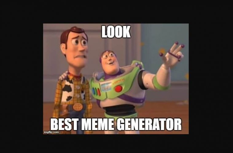 Best Meme Generator Quotes And Humor