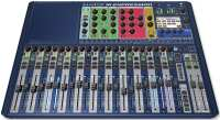 SoundCraft SI EXPRESSION 2 24 Channel...