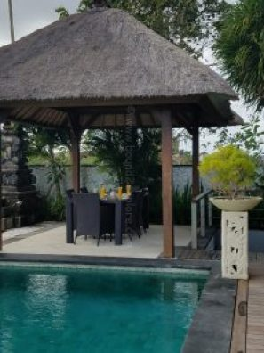 How to plan a luxury vacation in Bali