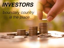 bcrcc-investors