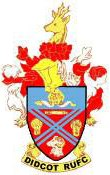 Click to visit Didcot RUFC Website