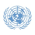 Volunteer while traveling with the United Nations