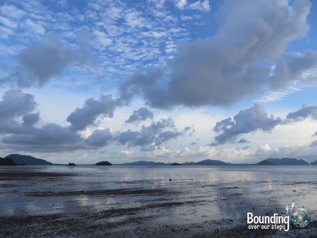 Things to do in Koh Lanta - View