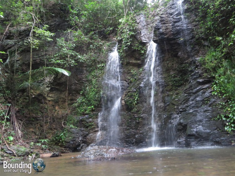 WaterfallKohLanta