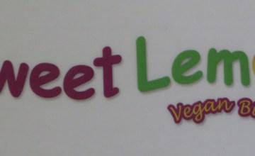 Sweet Lemon Vegan Bistro Portland - Featured