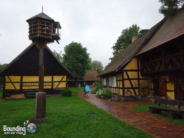 Things to do in Berlin - Spreewald - Museum