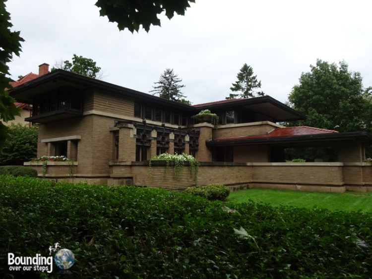 things-to-do-in-grand-rapids-frank-lloyd-wright-house